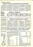 William Mitchell Opinion, Volume 17, No. 1, August 1974