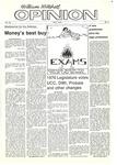 William Mitchell Opinion - Volume 18, No. 4, April 1976