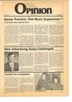 William Mitchell Opinion – Volume 20, No. 5, March 1978