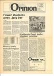 William Mitchell Opinion – Volume 21, No. 2, October 1978