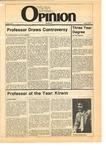 William Mitchell Opinion - Volume 20, No. 6, April 1978