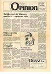 William Mitchell Opinion – Volume 21, No. 3, December 1978